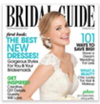 1a-bridalguide