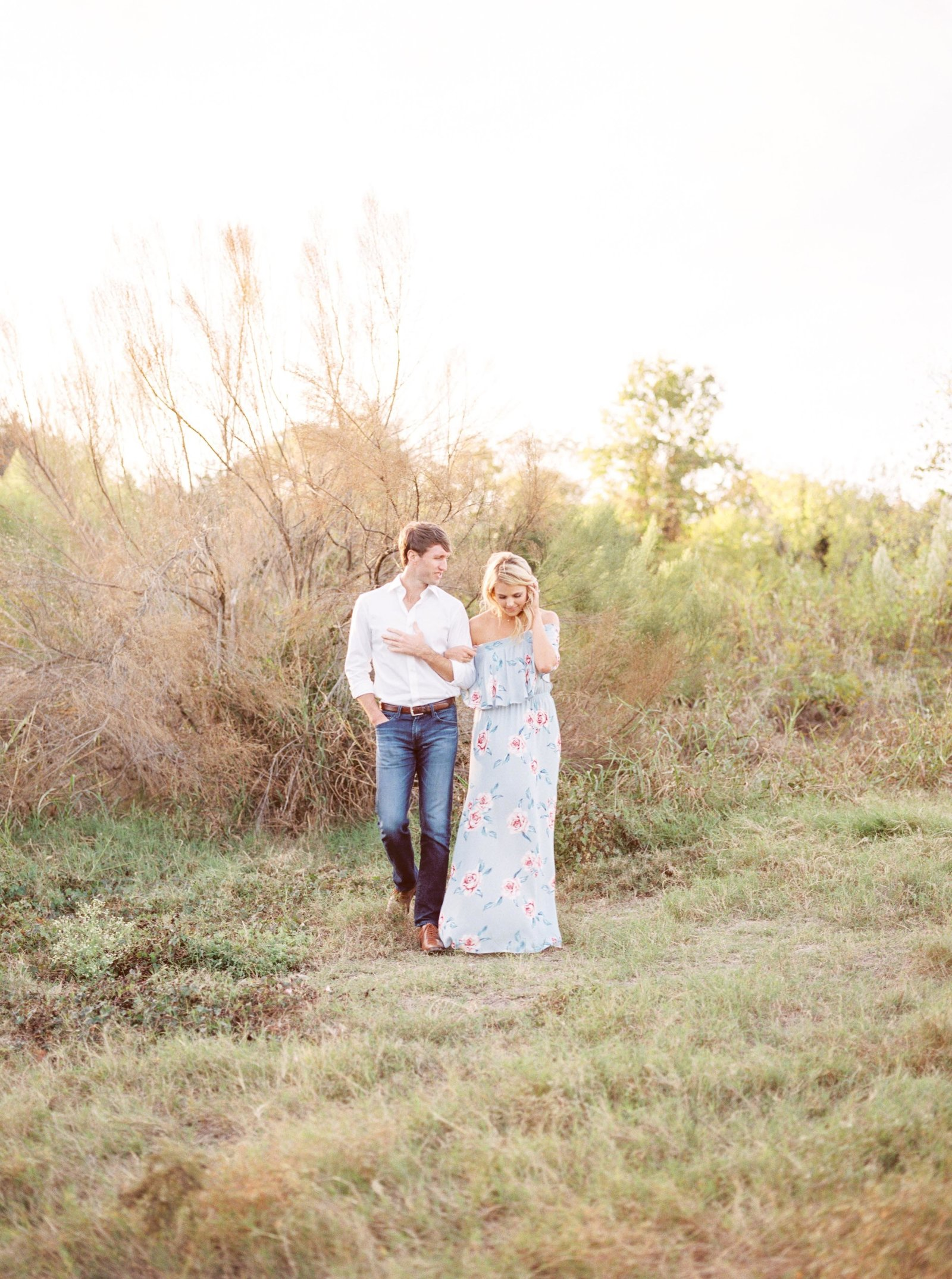Dallas engagement photographer_Chelsea Q White-53