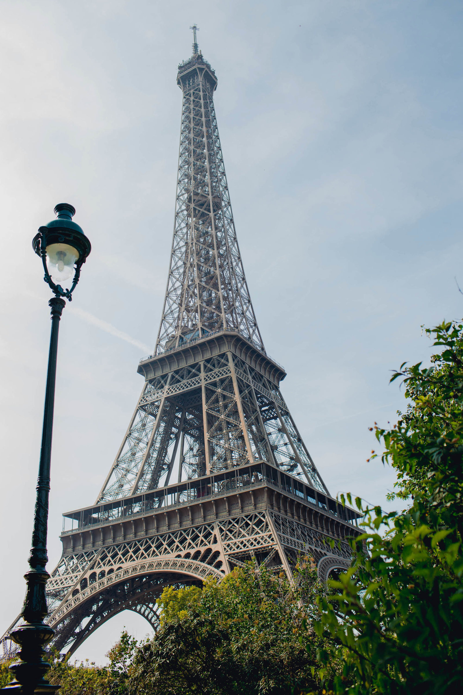 eiffel-tower-paris-france-travel-destination-wedding-kate-timbers-photography-1728