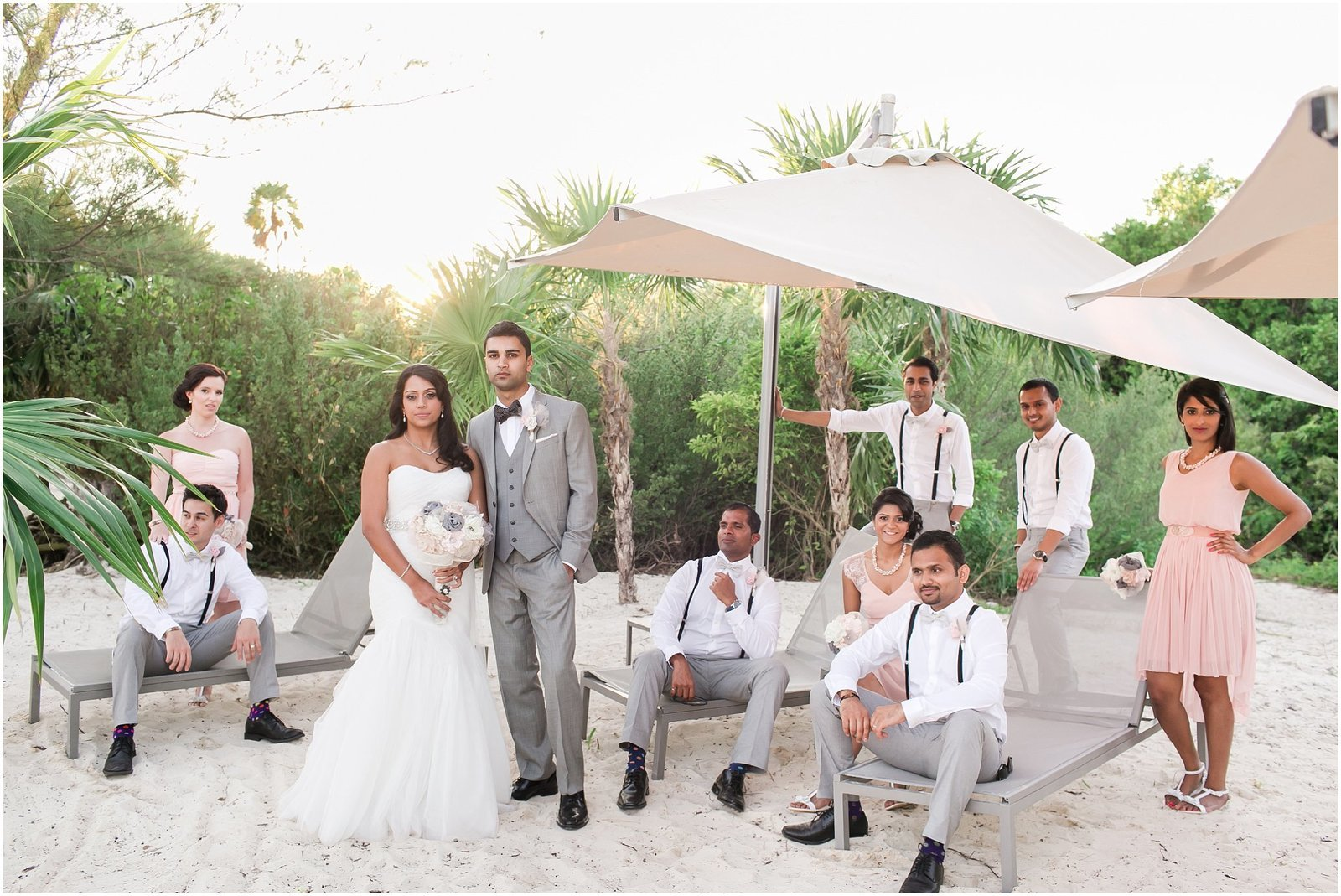 destination-wedding-photographers-lloyd-photographers_1706