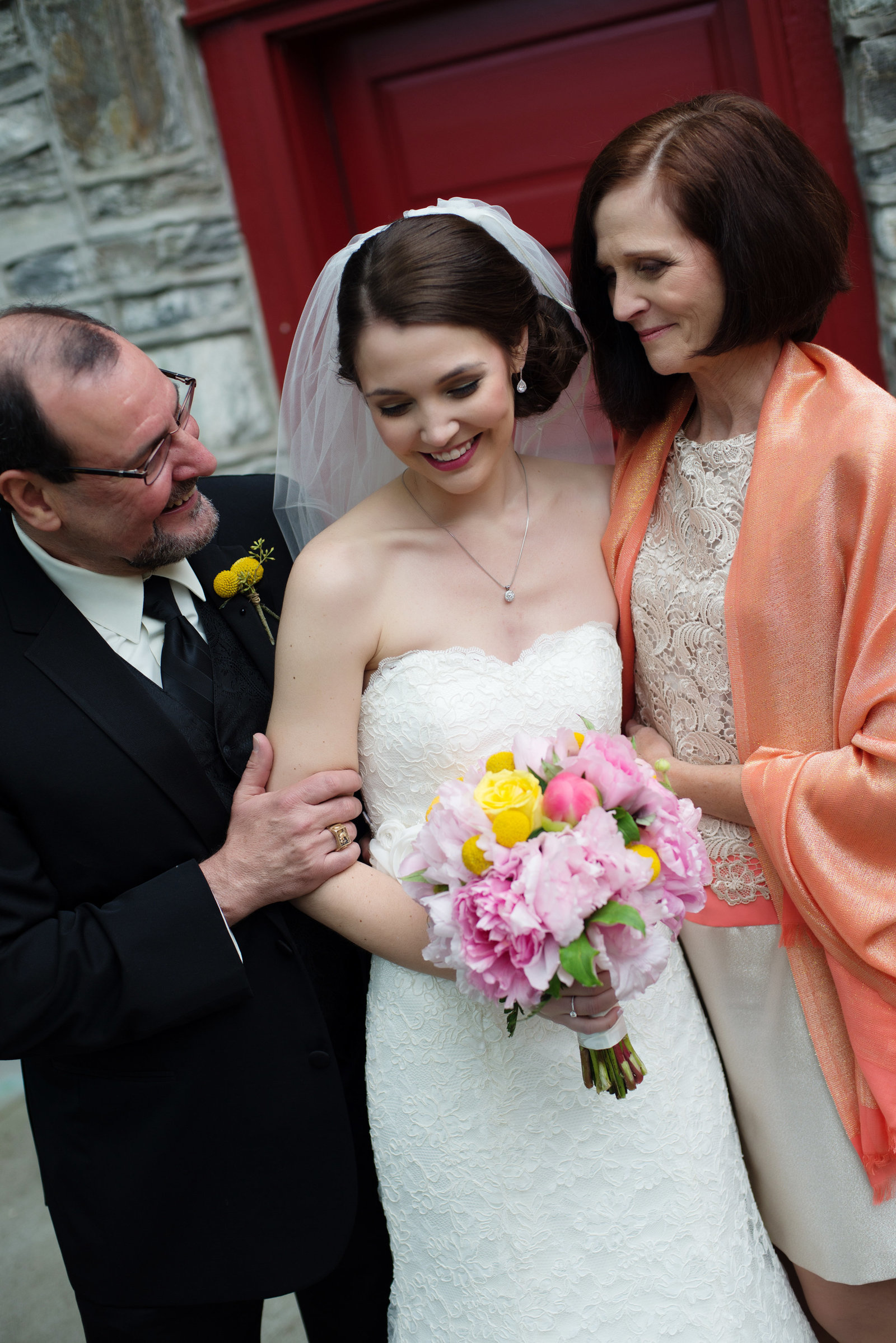 Crystal Genes Photography VALLE CRUCIS WEDDING_140408-210540-5