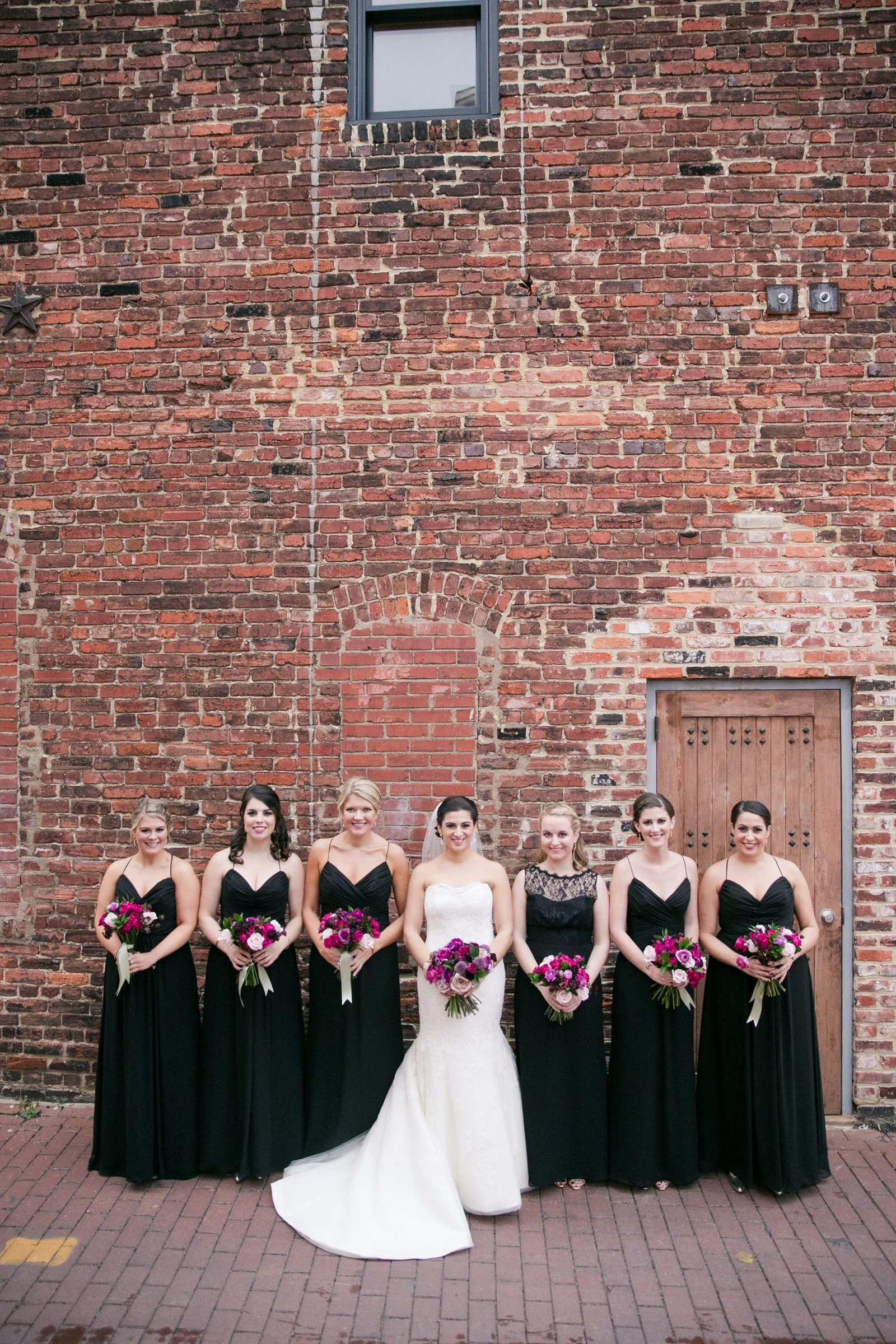 Black-tie-wedding-photos-longview-gallery-dc (161)