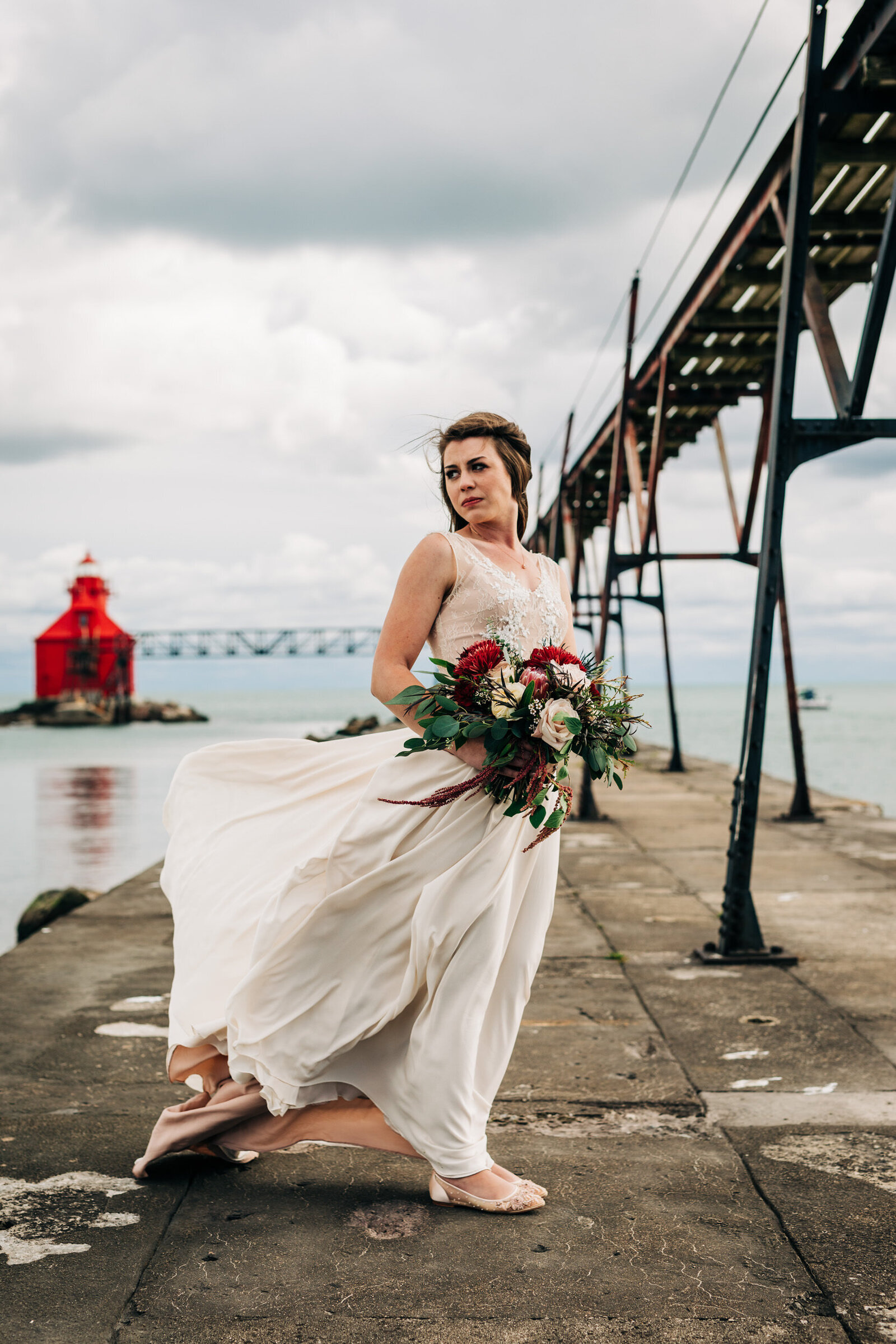 41_wisconsinweddingphotographer