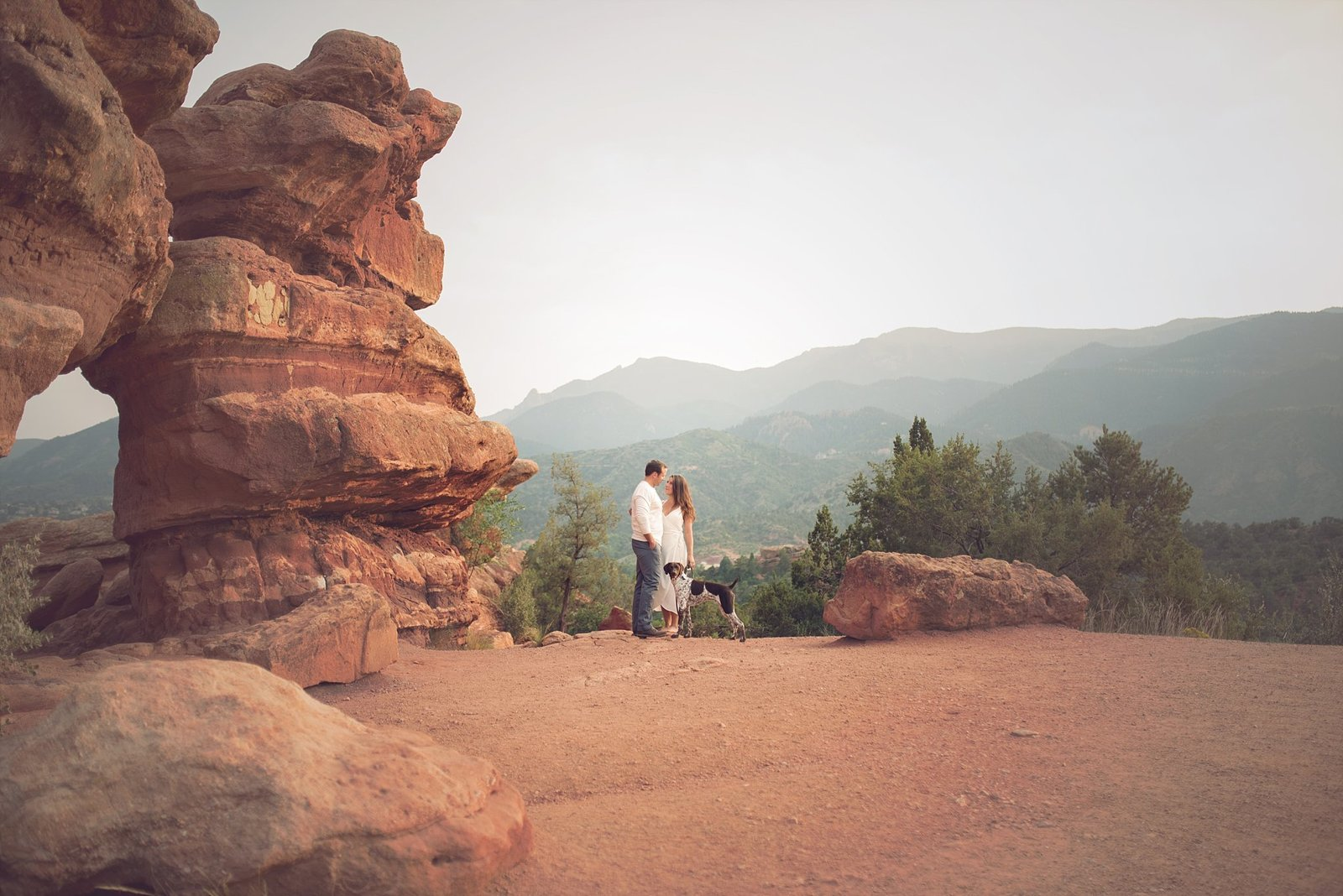 Elizabeth Ann Photography, Denver Wedding Photographer, Fine Art Wedding_2424