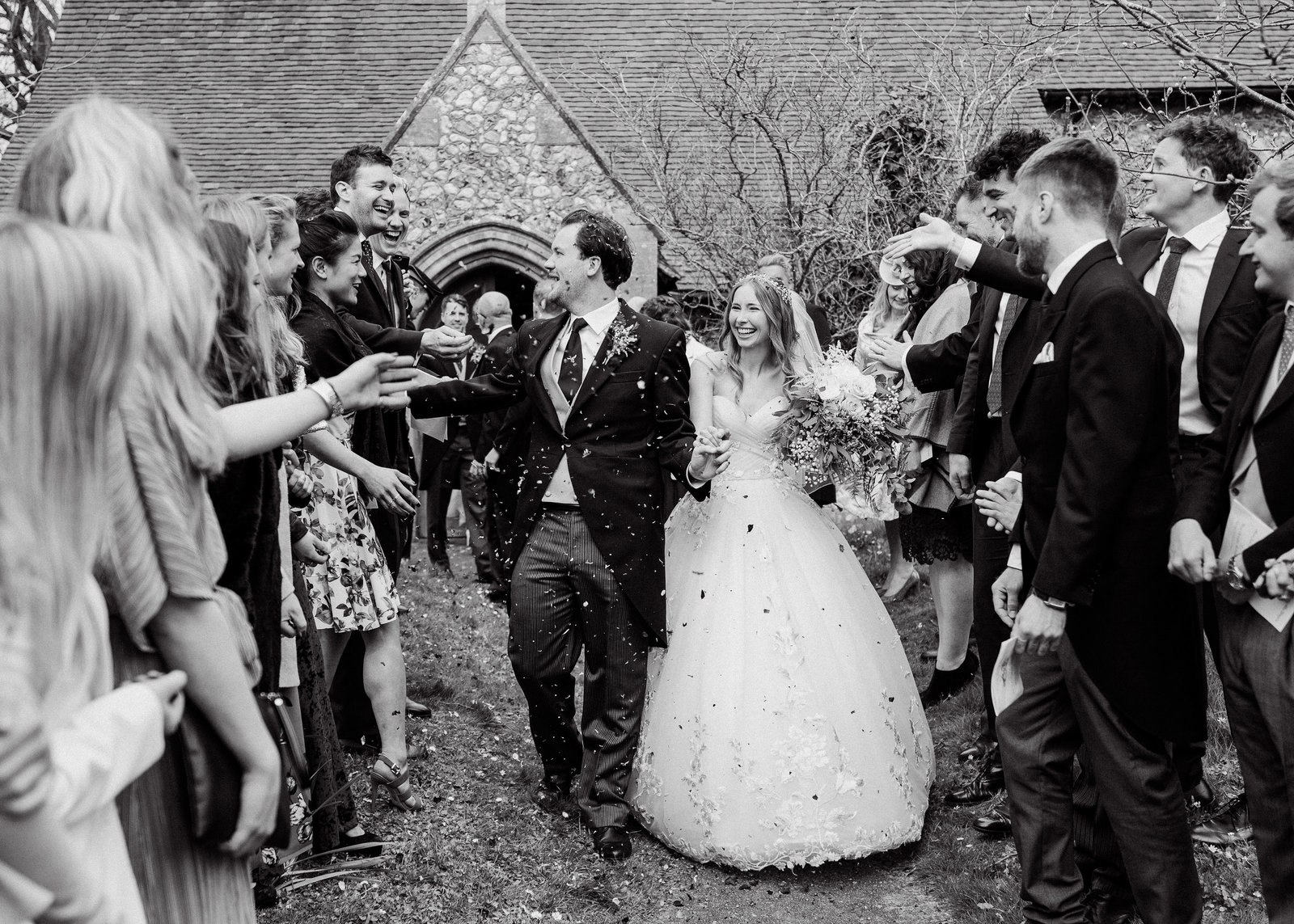 adorlee-1158-southend-barns-wedding-photographer-chichester-west-sussex