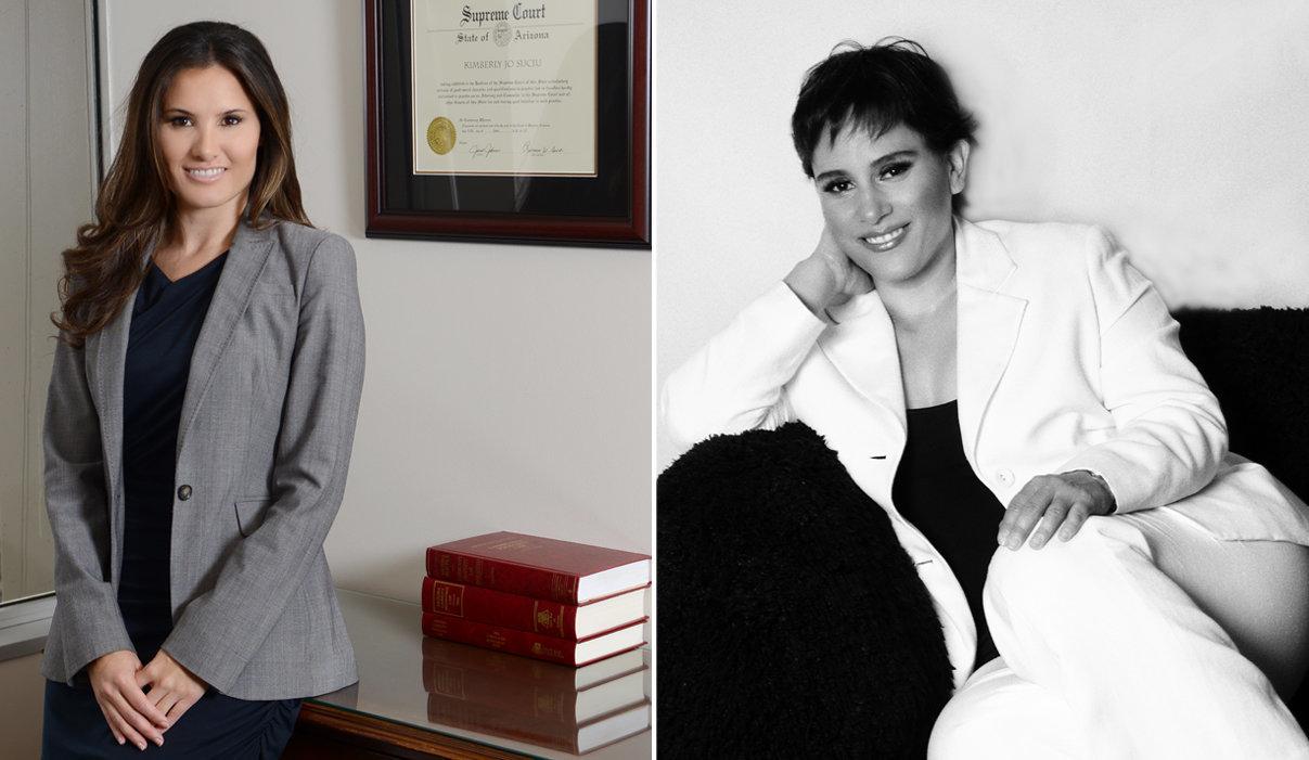 Commercial Professional portraits