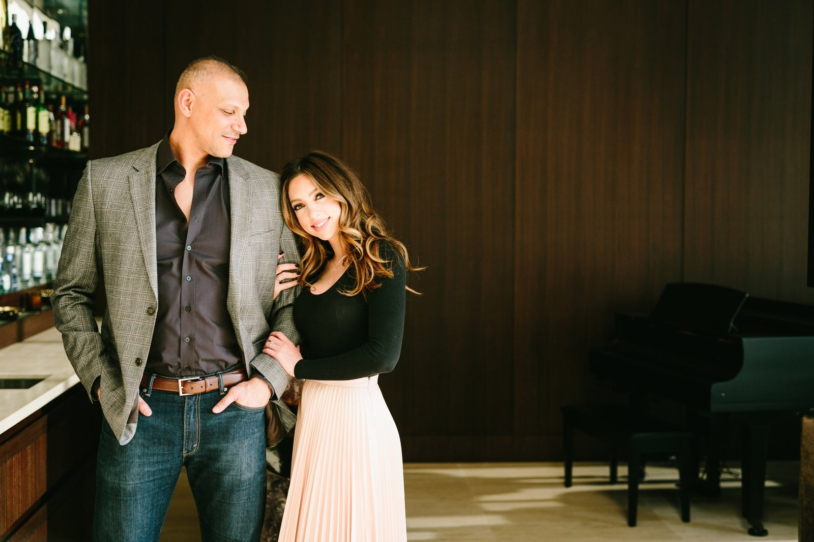 Engagement Photos-Jodee Debes Photography-083