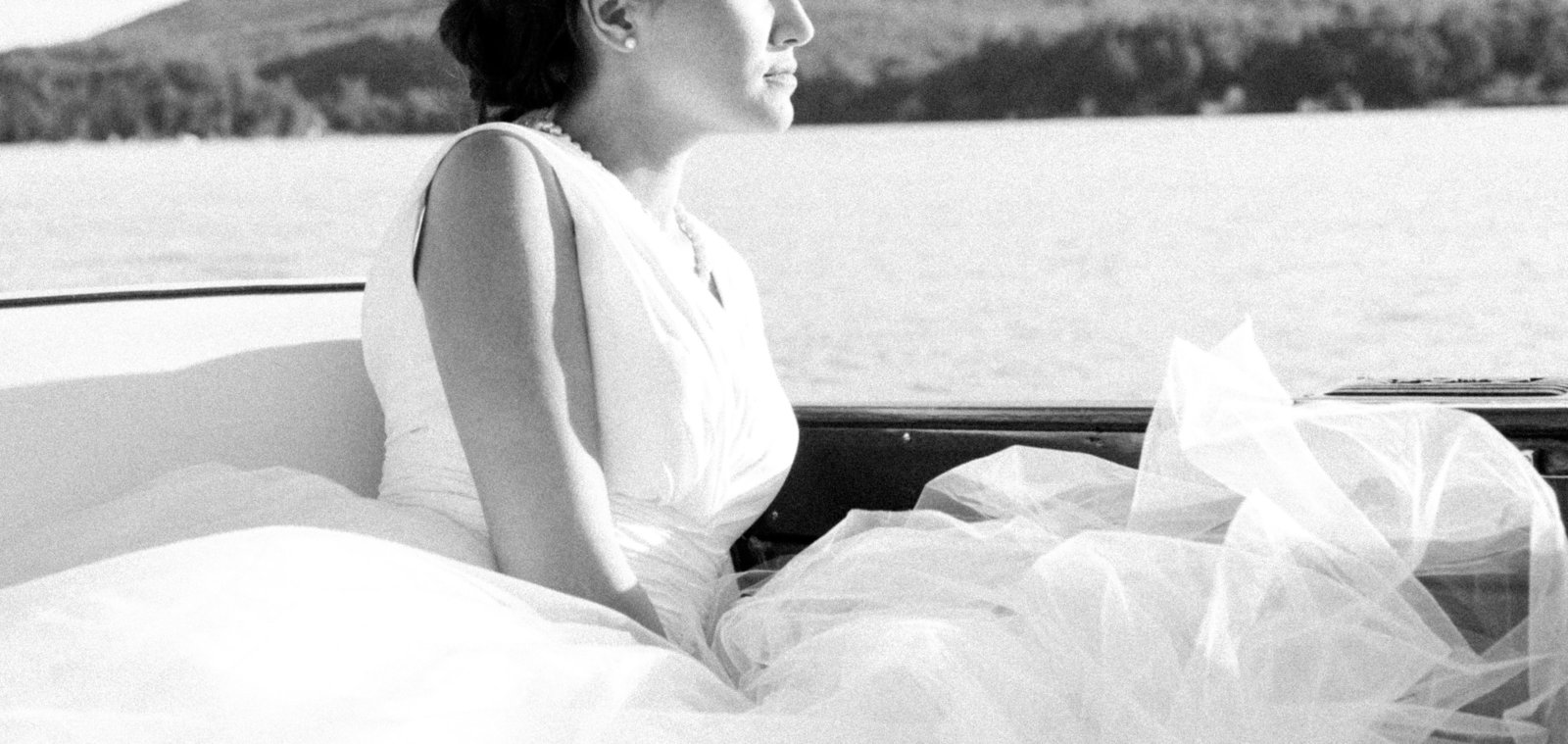 New England Luxury Wedding Photographers IMG_0295