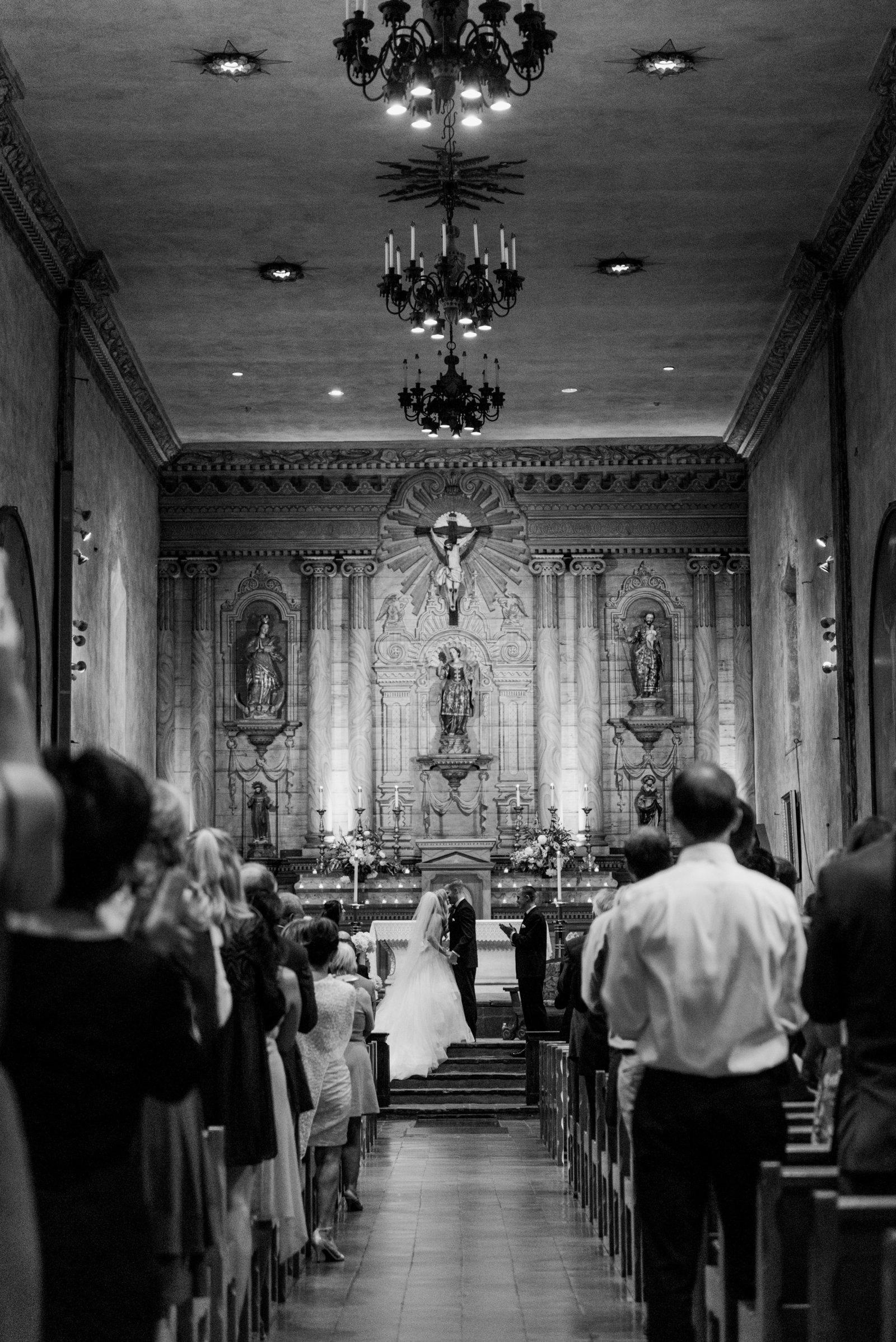 Santa-Barbara-Wedding-Photos-25
