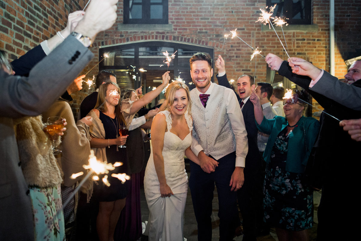Yorkshire_Leeds_Wedding_Photographer_James_Phillip-3