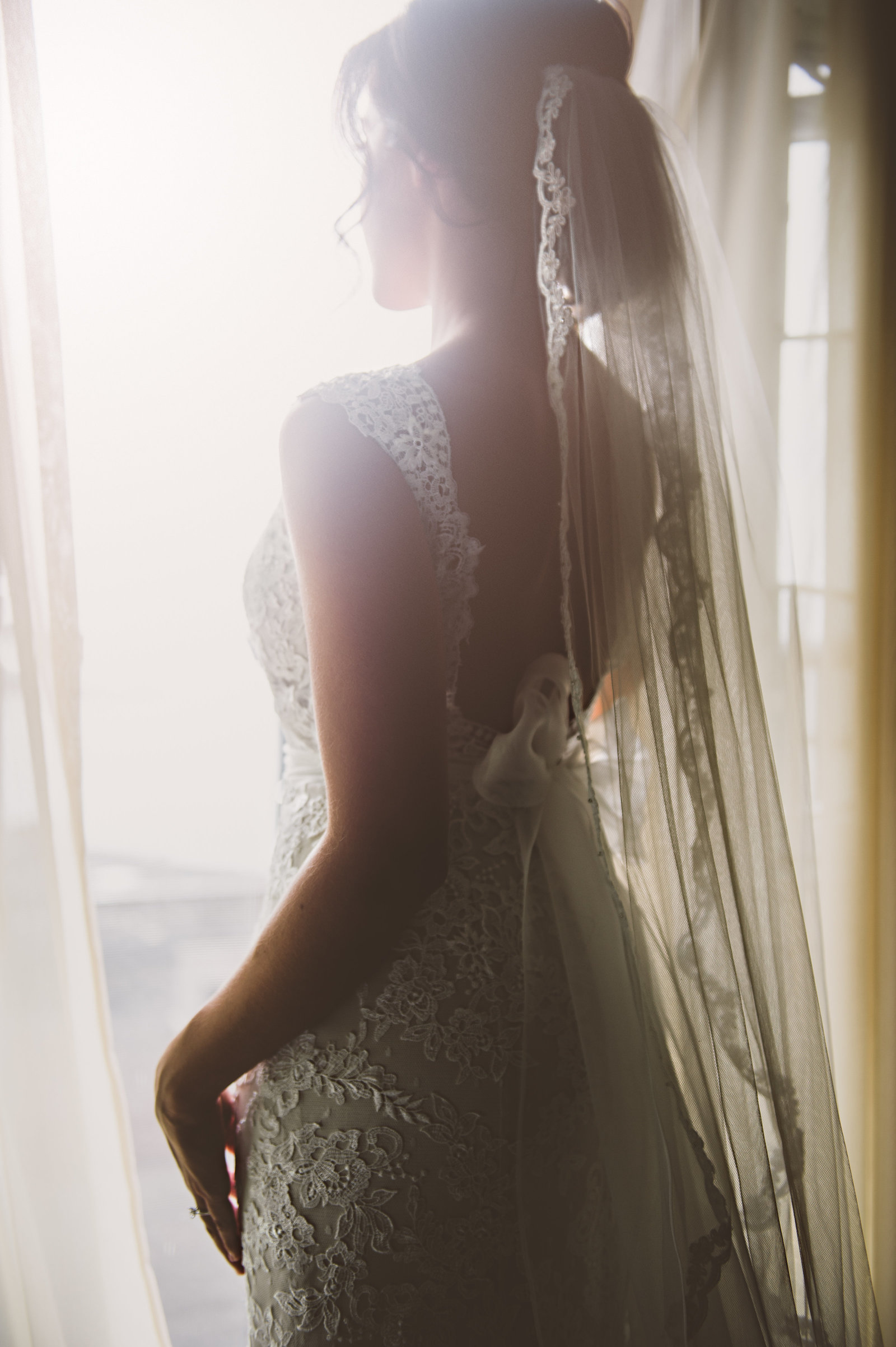 Artistic-Wedding-Photographer-33