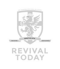 Revival Today Logo-FINAL 3