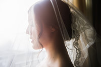 Artistic-Wedding-Photographer-34