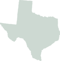 greentexas