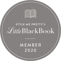 style-me-pretty-little-black-book-calluna-events