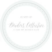 Boudoir-Collective-Badge-180x180