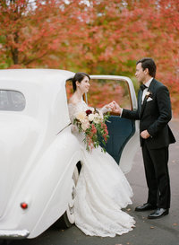 RYALE_W_Kristen+Anthony-448