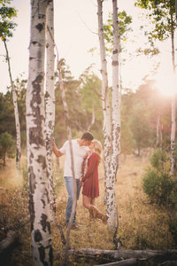 Colorado-Engagement-Photographer-103