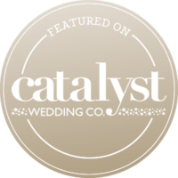 Catalyst_badge
