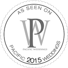 badge_pacificweddings