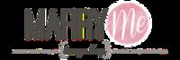 logo_1432959326