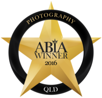 Photography-QLD-16_WINNER