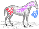 TKB-Vendor-Love-badge-2012-horse-clear