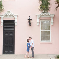 Charleston Wedding Photographers | South Carolina Wedding Photography