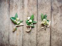 elk+beachside+wedding+editorial+by+lauren+peele+photography148