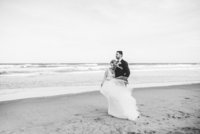 wilmington_beach_elopement_2016-49