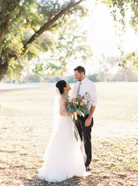 Loan + Scott Sacramento St Anthony's Church Haggin Oaks Tea Ceremony Wedding 0500