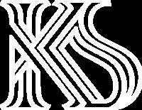 KS_MARK