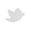 SocialMedia-Twitter
