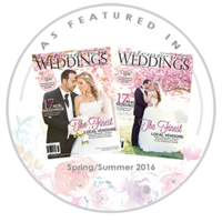 contemporary-weddings_2016-spring-summer-badge_300px