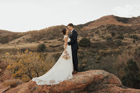 denver-wedding-photographer-14