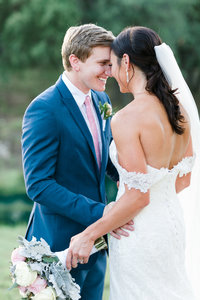 GALLERY-2018-07-14KelseyandAndrewWedding274969