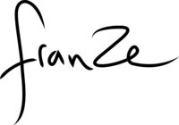 BLACKfranZe_Logo_Name alone_color
