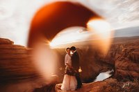 Elopement-Horseshoe Bend AZ-Janae Marie Photography_0001