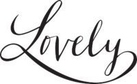 lovely-logo-large