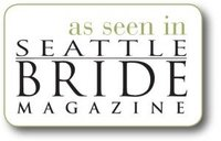Seattle-Bride-web-button-300x192