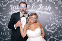 wedding-photo-booth-rental-7
