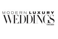 ModernLuxuryWeddings_Chicago
