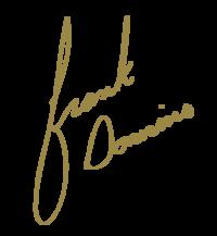 _1__gold_signature