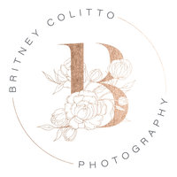 Britney Colitto Photography