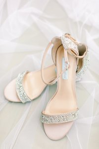 virginia_wedding__2565