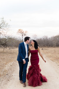 Diane and Dan wedding - Emilia Jane Photography-223