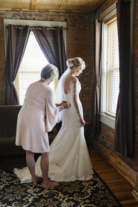 Bloomington Indiana Wedding Venues