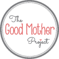 GoodMotherProject