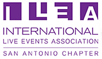 ILEA website banner_People