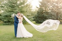 romantic-backyard-wedding-46